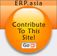 Contribute to erp.asia