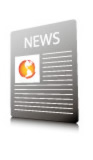 ERP Software News